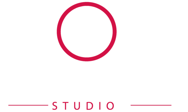 Richard Black Stuido